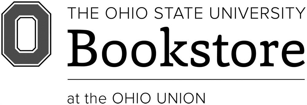 Barnes & Nobles Ohio Union