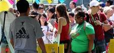 What is it?